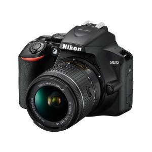 D3500 18-55 VR レンズキット /Nikon|akibasoko