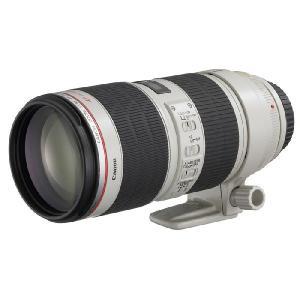 EF70-200mm F2.8L IS II USM/Canon|akibasoko