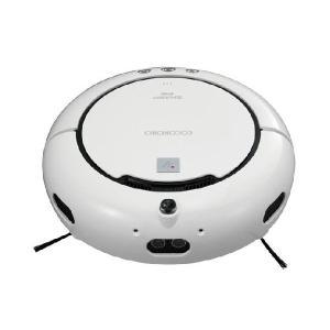 ロボット掃除機「COCOROBO(ココロボ)」RX-V60-...