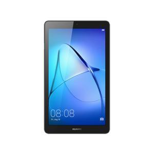 MediaPad T3 Wi-Fiモデル BG2-W09 16GB/HUAWEI|akibasoko
