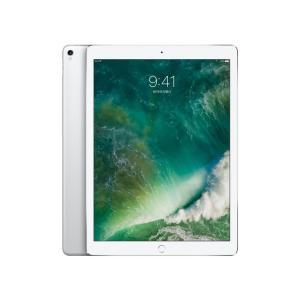 【訳アリ・appleサポート登録有り(~H31.10.19) iPad Pro12.9 Wi-Fiモデル 512GB MPL02J/A (シルバー)/apple|akibasoko