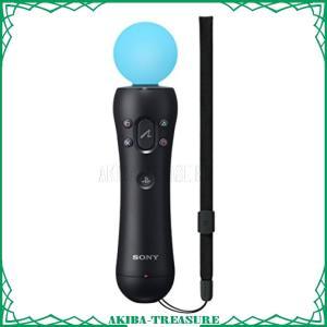 モーションコントローラー ストラップ USBケーブル (Mini-B ? Aタイプ) ゲーム/プレイ...