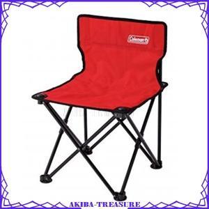 ・付属の専用袋入り スポーツ&アウトドア/アウトドア/テーブル・チェア・ハンモック/チェア・ベンチ