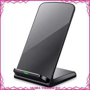 【置くだけ充電】iPhone XS / iPhone XS MAX / iPhone XR / iP...