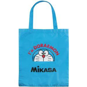【送料290円】ミカサ ドラえもん ナイロンバッグ BA−21−DM1−SX MIKASA BA21DM1SX akichan-do