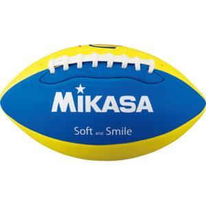 ミカサ フラッグフットボール MIKASA FFYBL akichan-do