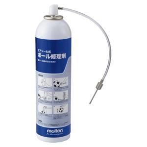 モルテン パンク修理剤 molten RL420 akichan-do
