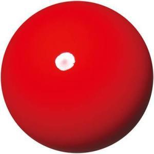 ササキ ミドルボール レッド SASAKI M20B R|akichan-do
