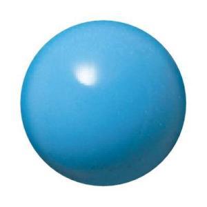 ササキ ジュニアビニールボール ブルー SASAKI M21C BU|akichan-do