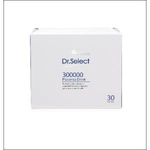 Dr.Select エクセリティー ドクターセレクト プラセ...