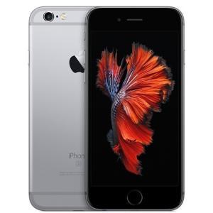 ◆商品名◆ iPhone6s 32GB SIMフリー 国内版 MN0W2J/A グレー [Space...