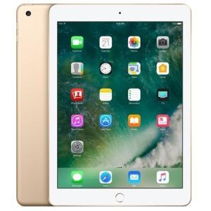 SIMFREE iPad 5th (2017) Wi-Fi ...