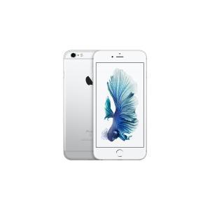 iPhone6s 16GB シルバー au版 [Silver] MKQK2J/A Apple 新品 未使用 白ロム スマートフォン