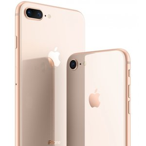 SIMフリー iPhone8 64GB シルバ...の詳細画像2