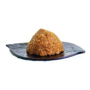 発芽玄米味噌 (喜多屋醸造)|akindo