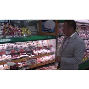【全部門】水元仁志の売場クリニック|akindonetichiba|03