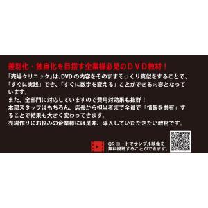 【全部門】水元仁志の売場クリニック|akindonetichiba|07