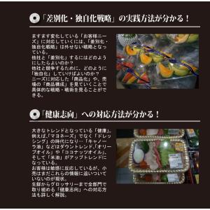 【全部門】水元仁志の売場クリニック|akindonetichiba|08