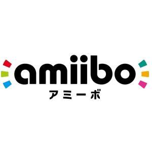 アミーボ タコ  amiibo トリプルセット タコガール タコ タコボーイ スプラトゥーン2 シリーズ 任天堂|akindoya|02