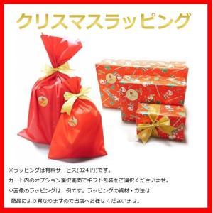 キラッとプリ☆チャン プリ☆チャンキャスト アンジュDXセット 初回限定版 プリチャンキャスト デラックス akindoya 08