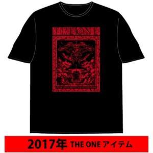 送料無料/アクセスコード無し/BABYMETAL THE ONE BIG TEE Tシャツ ベイビーメタル|akindoya