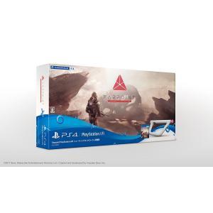 新品 通販 送料無料 PS4 Farpoint ファーポイント PlayStation VR シューティングコントローラー同梱版 VR専用 PSVR|akindoya
