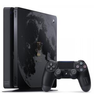 PS4 PlayStation 4 ファイナルファンタジー15 ルナエディション 限定 本体  FF15 新品 送料無料 通販  同梱版|akindoya