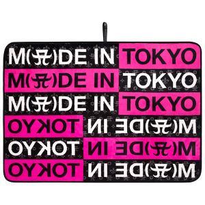 新品/浜崎あゆみ COUNTDOWN LIVE 2015-2016 MADE IN TOKYO ブランケット ピンク ayumi hamasaki|akindoya