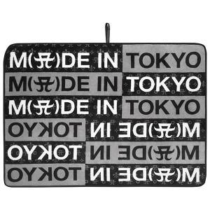 新品/浜崎あゆみ COUNTDOWN LIVE 2015-2016 MADE IN TOKYO ブランケット グレー ayumi hamasaki|akindoya