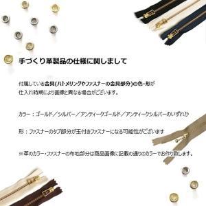 グロー専用ケース グローケース glo ハンドメイド レザーケース フィットケース 本革 ヌメ革 使用 ブラック クロ akindoya 07
