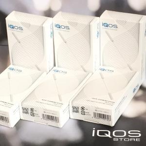 通販 新品 送料無料/アイコス IQOS 綿棒 めん棒 クリーナー クリーニング スティック 公式 純正 30本入り 6箱  電子タバコ   電子煙草 I COS  ICOS 在庫あり|akindoya