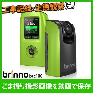 Brinno BCC100 建築風景撮影用 タイムラプスカメラ 定点観測用カメラ 防水 防塵 タイムラプス撮影  定点記録カメラ akindoyamaru