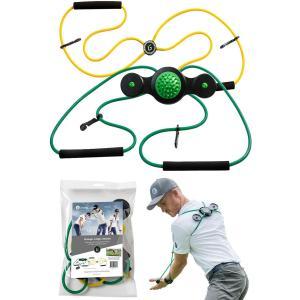 GravityFit TPro ゴルフ スイングキット グラビティフィット 1年保証 スイング 練習器具 スイングトレーナー akindoyamaru
