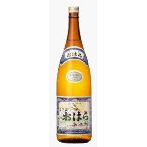 本坊酒造  さつまおはら 25度 e837.  1800ml|akisa