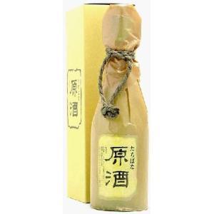 黒木本店  たちばな原酒  芋  37.9度前後  720ml|akisa