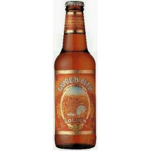Palestine beer   パレスチナ ビール  タイベビール・ゴールデン 330ml/24n|akisa