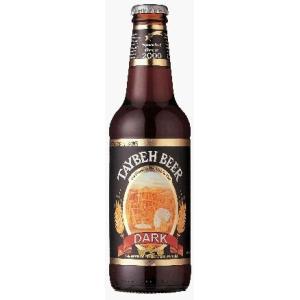 Palestine beer  パレスチナ ビール  タイベビール・ダーク 330ml/24n|akisa