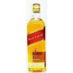Johnnie Walker  ジョニーウォーカー 赤 ラベル  40%  700ml.hn  正規品 akisa