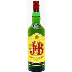 J&Bレア 40度 700ml  正規品 akisa