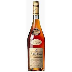Hennessy V.S.O.P ヘネシー V.S.O.P (正規品)40度 700ml×12本 カートン付