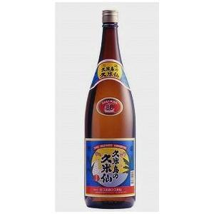 久米島の久米仙  泡盛30度 1800ml (947) akisa
