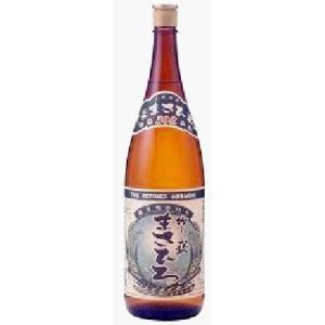 比嘉酒造  まさひろ 泡盛30度 1800ml   654 akisa