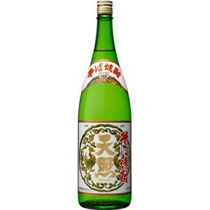 神楽酒造(宮崎県西臼杵郡) 天照 熟成貯蔵  そば焼酎 25度 1800ml×6本 お届けまで10日ほどかかります|akisa