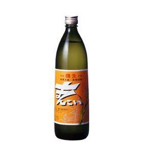 弥生焼酎醸造所 まんこい 黒糖 30度 900ml/12本e472 お届けまで20日ほどかかります|akisa