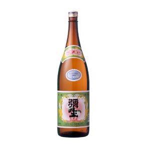 弥生焼酎醸造所 弥生 黒糖 30度 1800ml/e474|akisa