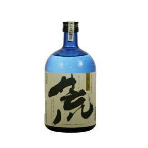 弥生焼酎醸造所 弥生 あらろか 黒糖 25度 720ml/e518|akisa