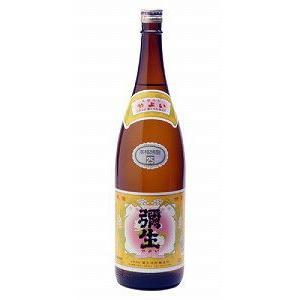 弥生焼酎醸造所 弥生 黒糖25度 1800ml/e784|akisa