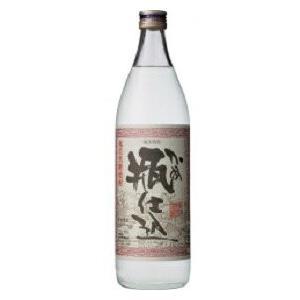 弥生焼酎醸造所 弥生 瓶仕込 黒糖 30度  900ml/12本/e930 お届けまで20日ほどかかります |akisa