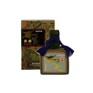 奄美酒類 奄美 古酒 黒糖 40度 720ml/6本/e711 お届けまで2週間ほどかかります|akisa