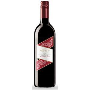 モンスーンバレー  赤 750ml/6本ik Monsoon Valley Wines  ケース重量:約8キロ akisa